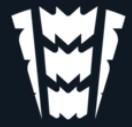 Агент Breach Valorant Способность