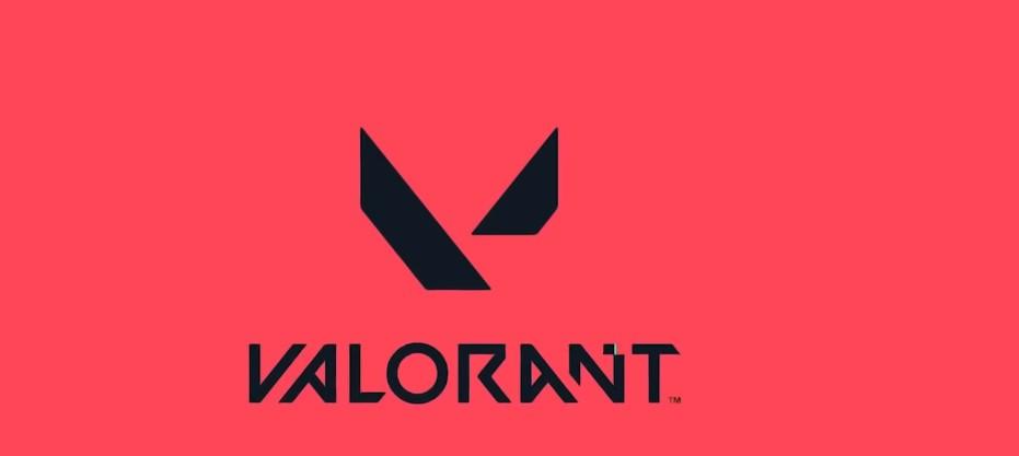 Информация об игре Valorant