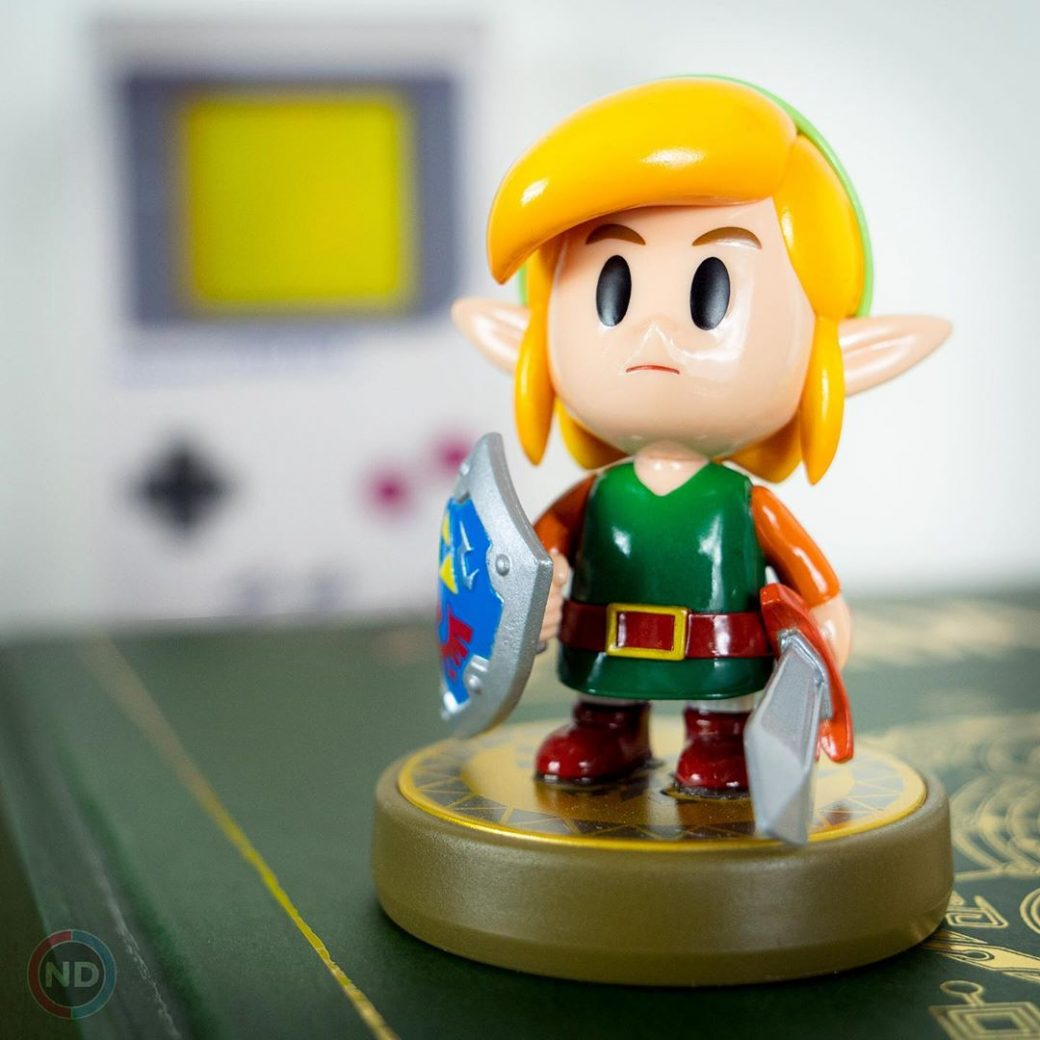Legend Of Zelda: Breath Of The Wild 2 - про дату выхода