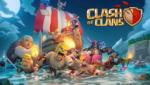 Студия Supercell отвечает на вопросы о Clash of Clans: Battle Pass