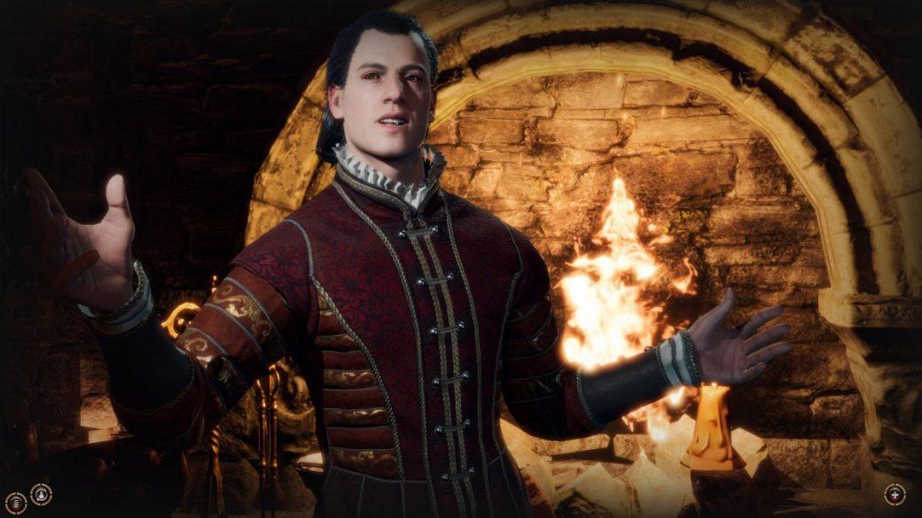 Baldur's Gate 3: скоро покажут новый контент