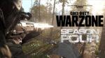 Исправление ошибок и багов в 4 сезоне Call of Duty Warzone