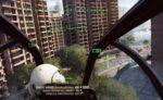 Battlefield 3 Remaster находится в разработке