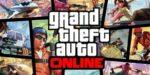 Порт GTA Online на PlayStation 5 приведет к ухудшению экономики в игре