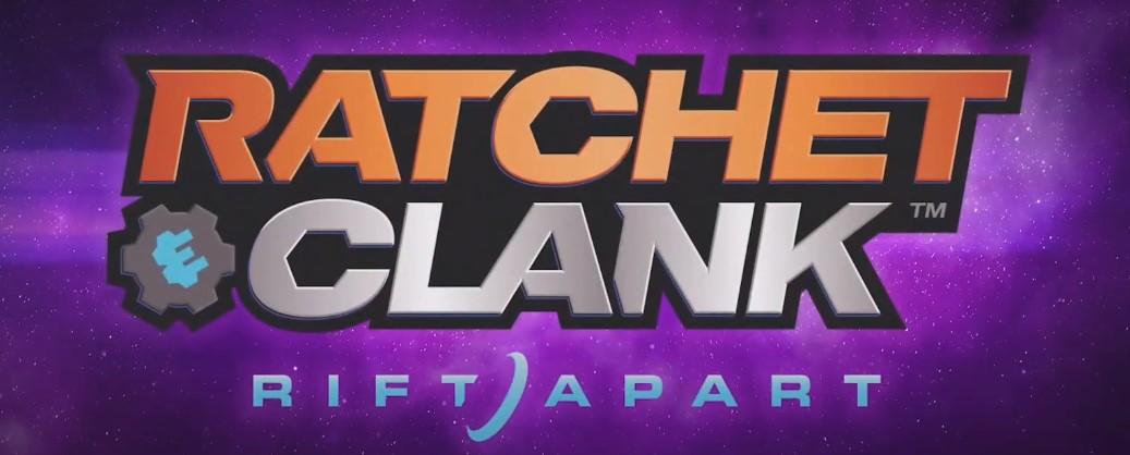 Ratchet & Clank: Rift Apart выходит на PS 5 от Insomniac