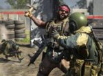 Гайд по всем видам оружия Call of Duty: Modern Warfare 2019