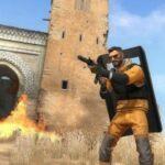 Топ-5 самых красивых скинов AK-47 в Counter-Strike: Global Offensive