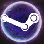 Как легко поменять язык в Steam на русский или любой другой