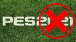 PES 2021 не выйдет! Konami готовит сезонное обновление