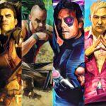 Рейтинг Far Cry: от худшей части к лучшей
