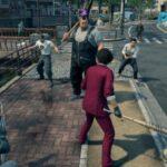 Системные требования Yakuza: Like a Dragon и дата выхода игры