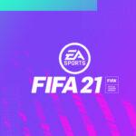 Трейлер FIFA 21: что показали, чего пообещали. Остались вопросы!