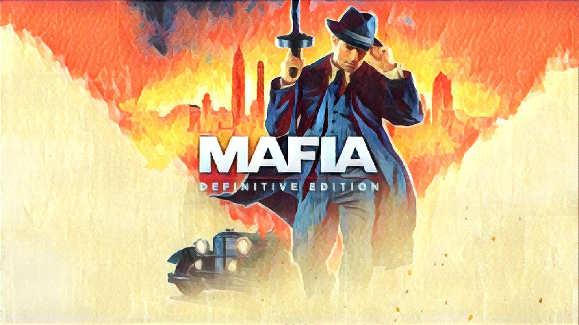 Лост-Хэвен изменился и ждёт игроков в новой Mafia
