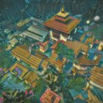 Valorant: лучшие герои для карты Haven