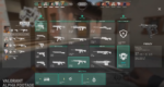 Лучшее оружие Valorant: Пистолеты, Снайперки, Винтовки, Дробовики, Пулеметы