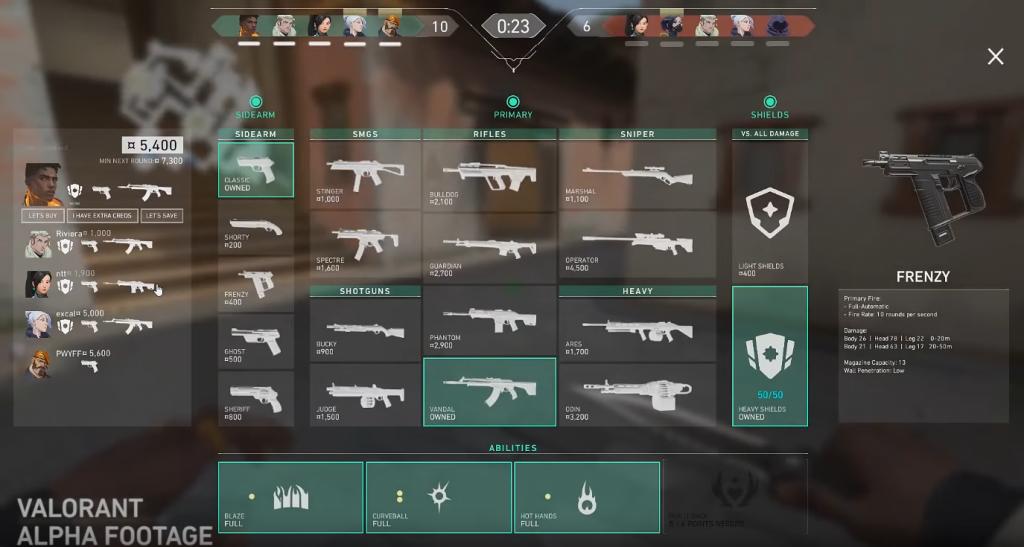 valorant-weapons-1024x547
