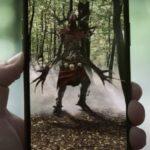 The Witcher: Monster Slayer - дата выхода бесплатной мобильной игры
