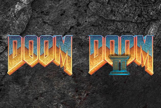 Обновление Doom и Doom II в 2020-м: для кого это?