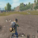 Гайд для новичков PUBG Mobile - лучшие советы для начинающих игроков